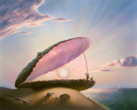 resimler  pearl