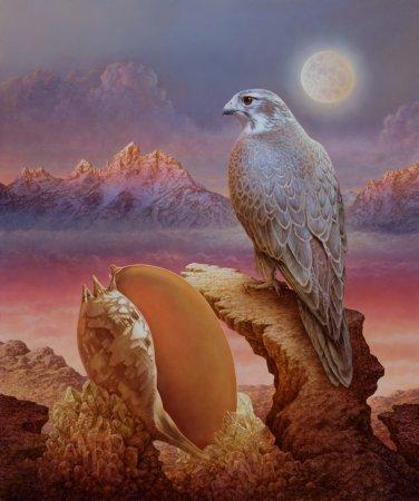 resimler Zielevogel