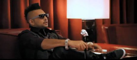 Sean Paul Got 2 Luv U Alexis Jordan video klip
