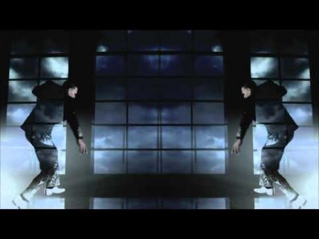 Chris Brown She Aint You video muzik klip